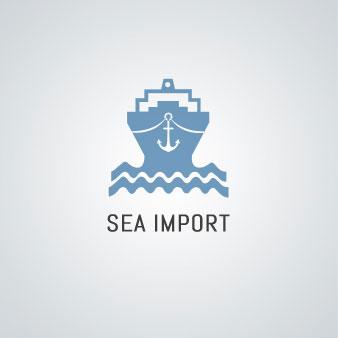 SEA Import