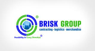 brisk-freight