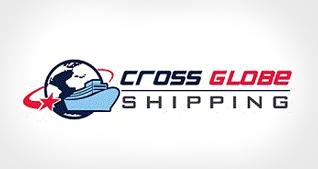 cross-globe