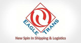 eagle-trans