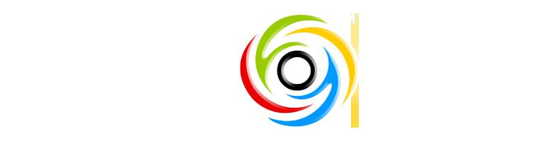 Cargonet Cargo Software Logo
