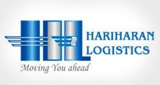hariharan-logistics