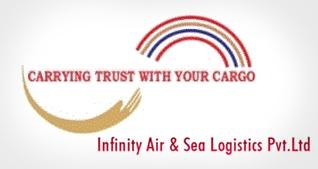 infinity-air-sea