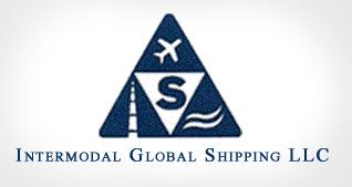 intermodal-global