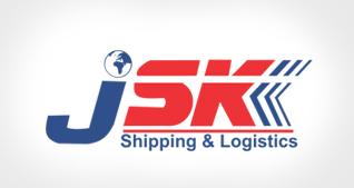 jsk-shipping