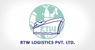 rtw-logistics