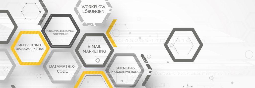 Cargonet freight Forwarding Software Service