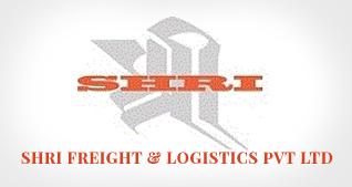 shri-freight