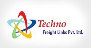 techno-freight
