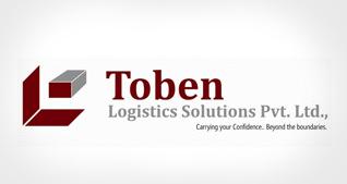 toben-logistics